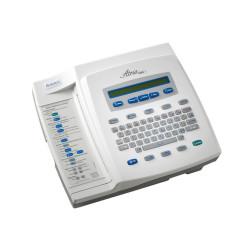 Burdick Atria 3100 ECG