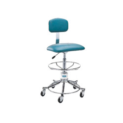 Pedigo 555 GS Lab Stool