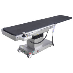 Avante Delphi CF Float Top C-Arm Table