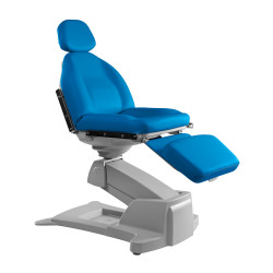 DRE Milano D440 Surgical Procedure Chair