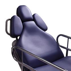 Pedigo 547 Surgical Lounge Stretcher