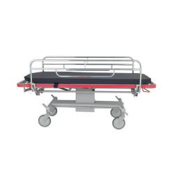 Pedigo 511/516 General Transport Stretcher