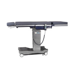 Avante Torino Max Surgery Table