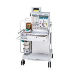 GE Aestiva/5 MRI Anesthesia Machine