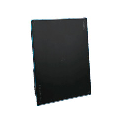 Acuity 14x17 Wireless DR X-Ray Panel