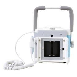 Digital X-ray Generator