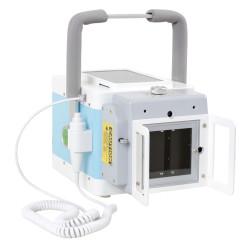 Mini Digital X-Ray Generator
