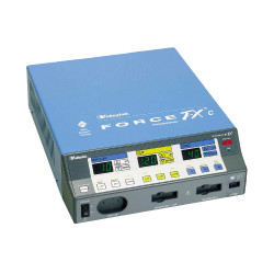 ValleyLab Force FX-C ESU
