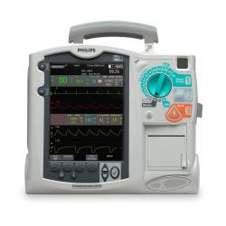 Philips HeartStart MRx ALS Defibrillator / EMS Monitor