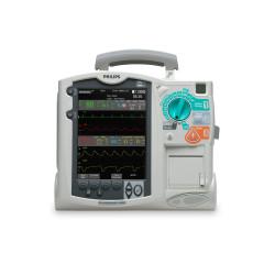 Philips HeartStart MRx Defibrillator / Monitor