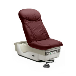 Midmark 623 Barrier-Free Examination Table