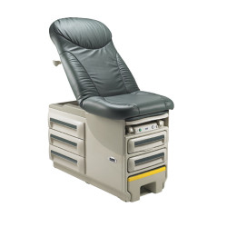 Midmark 604 Manual Exam Table