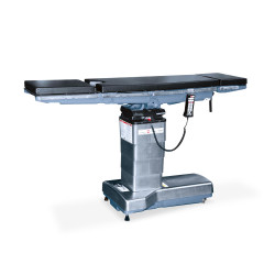 Amsco 3085 SP Surgical Table