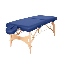 Oakworks Nova Portable Treatment Table