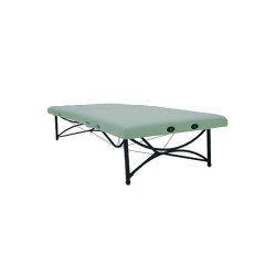 Oakworks Storable Mat Portable Treatment Table