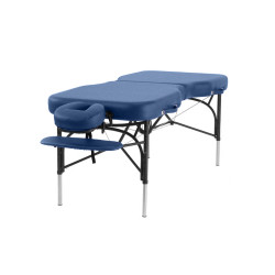 Oakworks Advanta Portable Treatment Table