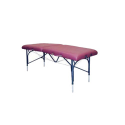 Oakworks Wellspring Portable Treatment Table