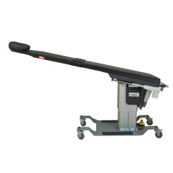 Oakworks CFPM400 C-Arm Imaging Table