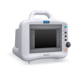 GE Dash 2000 Pro Monitor