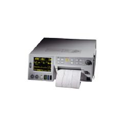 Corometrics 128 Fetal Monitor