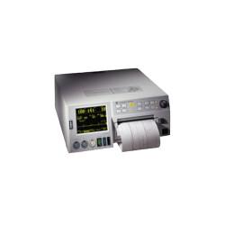 Corometrics 129 Fetal Monitor
