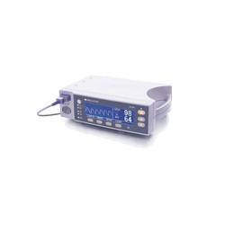Nellcor N-595 Pulse Oximeter Monitor