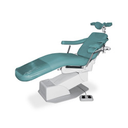 Westar OSIII Oral Surgery Chair
