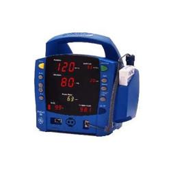 DINAMAP ProCare 120 Vital Signs Monitor