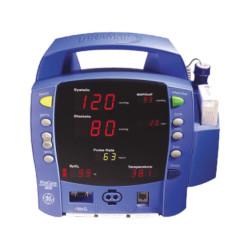 DINAMAP ProCare 220 Vital Signs Monitor