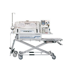 Air-Shields TI-500 Infant Incubator