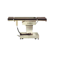 Shampaine 1900 Electric Surgical Table
