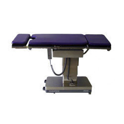 Shampaine 4900 Surgical Table