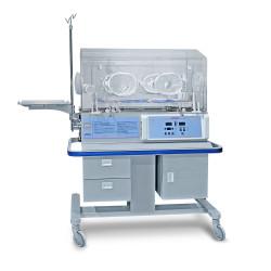 DRE Infantia NB1 Infant Incubator