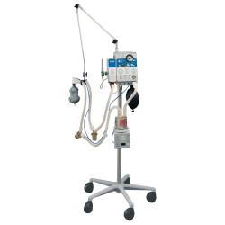 Newport E100m Respiratory Ventilator