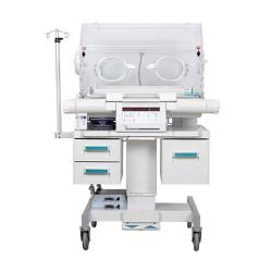 Ohmeda Care Plus Infant Incubator