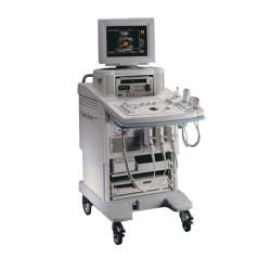 HP Image Point (HX) Ultrasound System