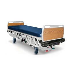 Hill-Rom 894 Century CC Cama de hospital