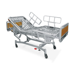 Hill-Rom Centra Series 850 / 852 Hospital Bed