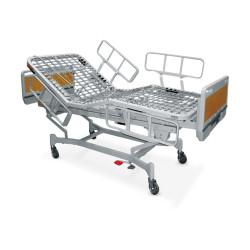 Camas de hospital reacondicionadas de Hill-Rom 850/852