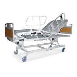 Hill-Rom Century 835 / 837 Hospital Bed