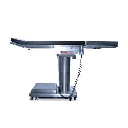 Skytron 6500 HD O.R. Table
