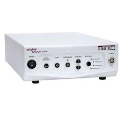 Stryker 988 3 CHIP Digital Camera