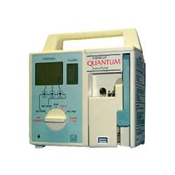 Ross Quantum Enteral Pump