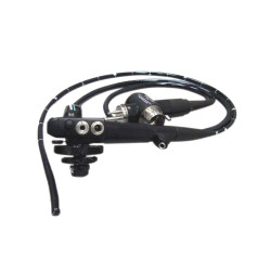 Olympus GIF-P140 Pediatric Video Gastroscope