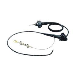 Olympus GIF-160 Adult Video Gastroscope