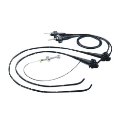 Olympus PCF-160AL Evis Exera Video Colonoscope