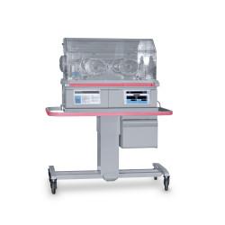 Air-Shields Isolette C550 QT-XL Infant Incubator