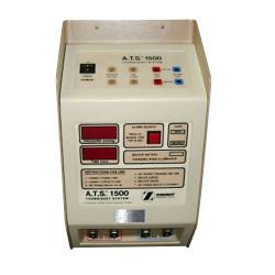 Zimmer ATS 1500 Pneumatic Tourniquet System