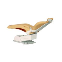Westar 5000 Hydraulic Patient Chair