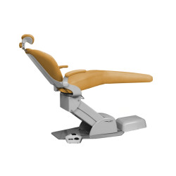 Westar 2001 Economy Electro-mechanical Patient Chair